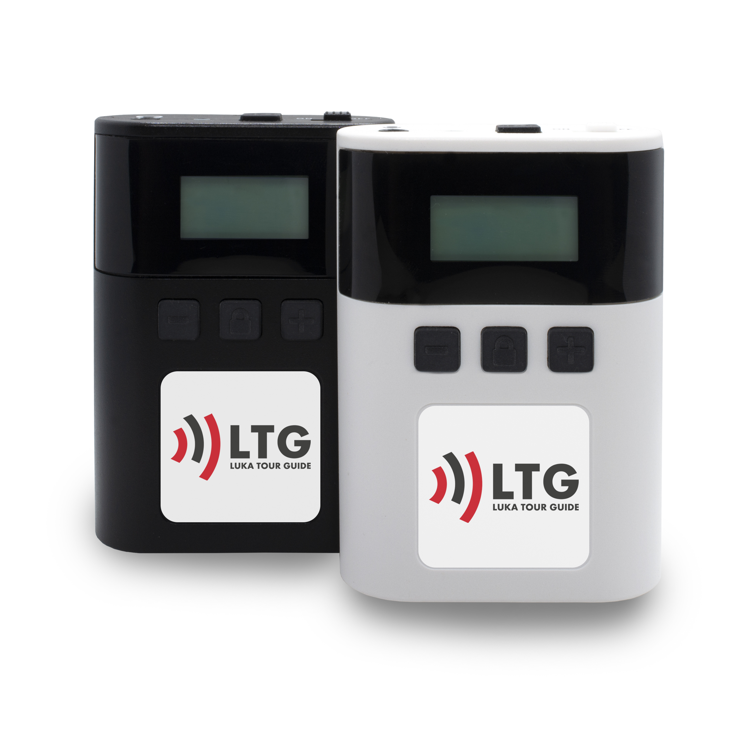 LTG S- 200 Pro